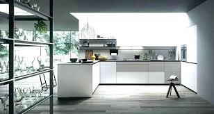 marque cuisine italienne fabricant cuisine italienne cethosiame fabricant cuisine italienne