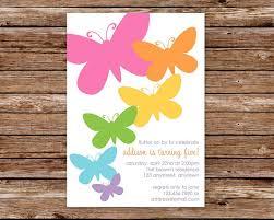 printable birthday invitations uk butterfly birthday butterfly birthday decorations butterfly party