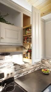 couleur peinture cuisine moderne idee couleur cuisine moderne maison design bahbe com