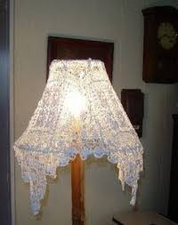shabby chic lighting lighting decorative table lamps amelia lamp