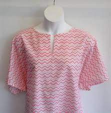 clothing for elderly post surgery clothing shoulder breast cancer mastectomy heart