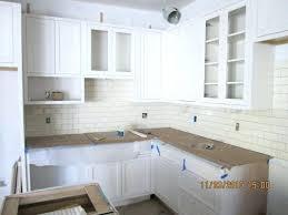 white kitchen cabinet hardware ideas kitchen cabinet handle ideas pentaxitalia com