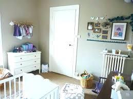 chambre enfant beige chambre bebe beige et blanc chambre enfant taupe chambre enfant