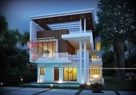contemporary architecture characteristics modern architecture characteristics designmodern house designs