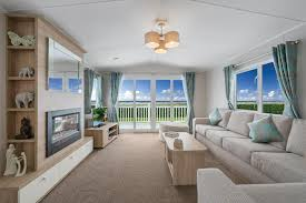 Brixham Holiday Cottages by Holiday Homes From 14 995 At South Bay Holiday Park Brixham Devon