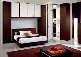small master bedrooms gray wooden laminate small master bedroom