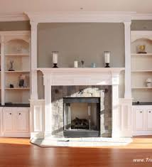 small corner cabinets dining room foter tv wall shelves