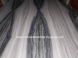 makrana marble product and pricing details makrana albeta marble
