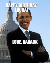 Obama Birthday Meme - president obama birthday memes obama best of the funny meme