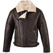 leather a 2 flight jacket survival leather and leather jackets