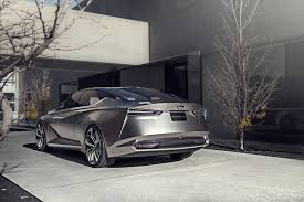 new nissan concept nissan vmotion 2 0 concept car previews bold new self driving