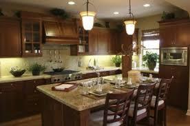 unique kitchen island lighting impressive unique kitchen island lighting related to house design