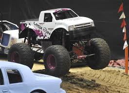 monster truck show st louis photo gallery no limits monster truck tour 2 20 15 southeast