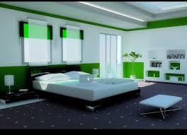 home interior design images interior design furniture layout interior design furniture