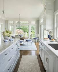 Designing Your Kitchen 1382 Best Kitchen Images On Pinterest Dream Kitchens White