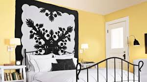 switchboard design for home 3 bedroom decor ideas video