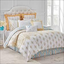 King Size Bed Sets Walmart Bedroom Marvelous Bedding Sets King Queen Size Comforter Sets
