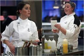 Hells Kitchen Best Chef Hell - who won hell s kitchen 2017 last night season 16 finale