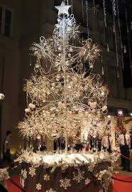43 best branches and baubles images on branches