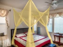 Mosquito Bed Net 10 Best Bed Canopies In 2017