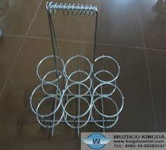 stainless steel wine rack stainless steel wine rack supplier