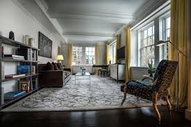 creative two bedroom suite new york city decorate ideas fancy with