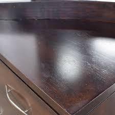 Mirror Dressers 60 Off Unique Curved 3 Drawer Dresser With Mirror Storage