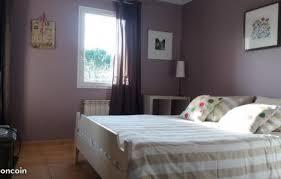 chambre chez l habitant aix en provence location maison aix en provence maison à louer chambre chez l habitant