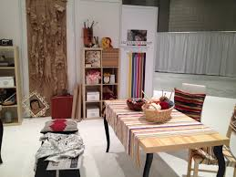apparel home textile trends for autumn winter 2015 16 tap into
