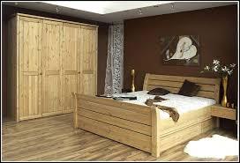 schlafzimmer hersteller massivholzmöbel hersteller rheumri