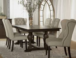 home goods dining room chairs dining room wonderful dining room chair covers wonderful dining
