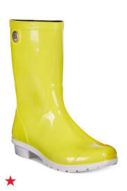 yellow uggs boots s shoes 1414 best the shoe images on shop now katy