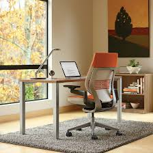5 tips to declutter your home office from professional organizer