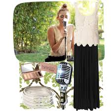 Miley Cyrus Backyard Sessions Download Miley Cyrus And The Backyard Session Polyvore