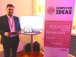 simply do ideas
