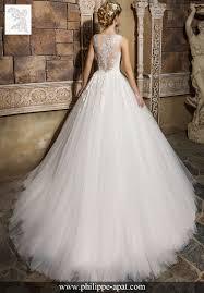 robe de mariã e princesse dentelle robe de mariée bustier 2018 2017 livraison strasbourg lyon