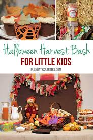 thanksgiving party themes 108 best events party ideas and gift ideas images on pinterest
