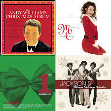 temptations christmas album this cool i like to think of myself as a cool i