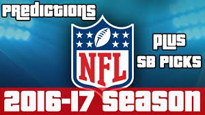 What Are The Super Bowl Predictions From 14 Animals Across The - nfl season 2013 14 predictions 48 hours mystery full episodes