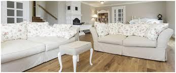 custom slipcovers for sofas custom slipcovers sofas chairs asheville nc waynesville nc