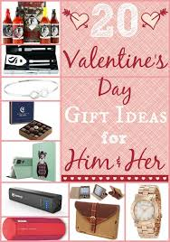 day gift ideas for him valentines day gift ideas for him and