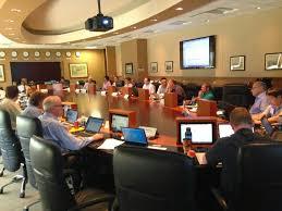layout ruang rapat yang baik pengaturan tempat duduk sewaktu rapat anugerah dino