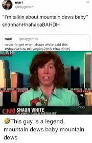 Shaun White Meme - 25 best memes about shaun white shaun white memes