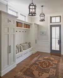 ideas for shoe storage in entryway