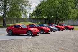 all mazda models insight designing our mazda rx 9 coupe concept autocar
