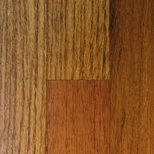 Engineered Hardwood Flooring Manufacturers Decorating Solid Prefinished Hardwood Flooring Mullican