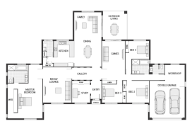 htons floor plans collection federation style house plans photos free home