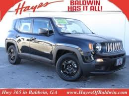 jeep renegade sierra blue used jeep renegade for sale search 3 765 used renegade listings