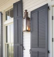 best 25 shutter colors ideas on pinterest best front door