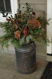 Rustic Christmas Decorations For Outside by 21 Rustic Christmas Decorations Keep It Simple Rustic Christmas